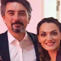 Ali İhsan Varol'un beraatine itiraz!