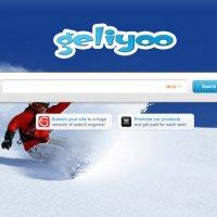 Bakanlıktan 'Geliyoo' açıklaması
