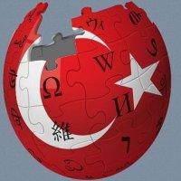 Bakanlıktan Wikipedia açıklaması!