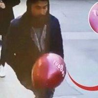 Balona rövaşata için şok iddia!