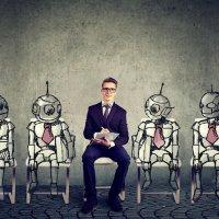 Bankacılıkta yapay zeka dönemi