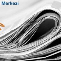 Basında en çok hangi gazete konuşuldu?