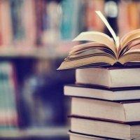 Başvuru Kitapları