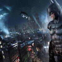 Batman teknolojisi gerçek oluyor