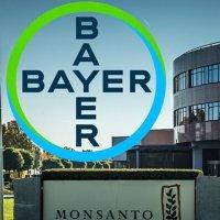 Bayer kanser suçlamaları nedeniyle ceza ödeyecek