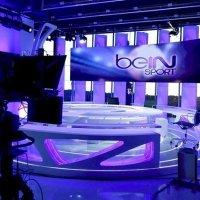 BeIN Sports, spiker Melih Şendil ile yolları ayırdı!