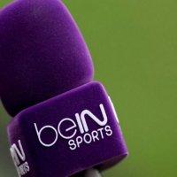 Bein Sports, Fenerbahçe muhabiri ile yolları ayırdı