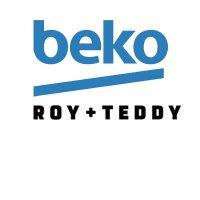 Beko Global dijital ajansını seçti!