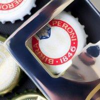Belçikalı Anheuser-Busch InBev o markayı satın aldı