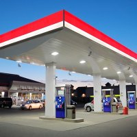BenzinLitre, 9 milyon TL değerlemeyle yatırım aldı!