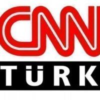 Ünlü haber sunucusu artık CNN Türk'te