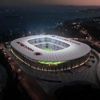 Beşiktaş'a 42 milyon TL yatırım!