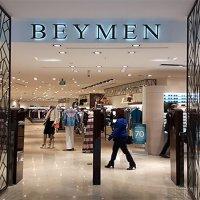 Beymen ve Beymen Club Mağazaları projelendirildi
