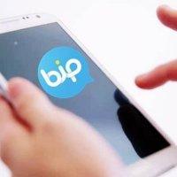 BiP, GLOMO ödüllerinde en yenilikçi uygulama seçildi!