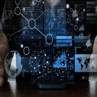 Bilgi ve iletişim teknolojileri oranı 150 milyar lirayı geçti