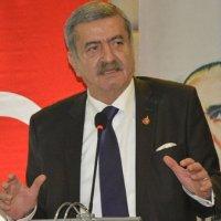 Bilgin: TRT'de kadrolaşma endişe verici