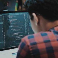 Bilişim sektöründe yazılımın değeri artıyor
