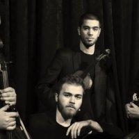 Bilkent Müzik Günleri 20 şubat'ta başlıyor