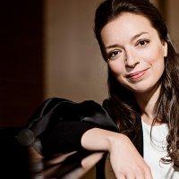 Bilkent Senfoni'den Grieg ve Shostakovich