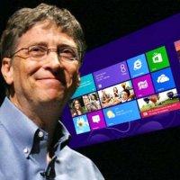 Bill Gates akıllı şehir kuracak