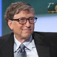 Bill Gates'den Bitcoin girişimi !