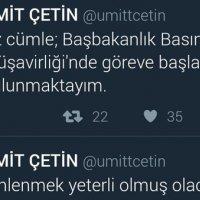 Binali Yıldırım'ın bu kararı AKP'lileri çıldırttı