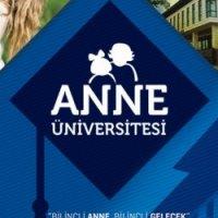 """Bingöl'de """"Anne Üniversitesi"""" Açıldı"""