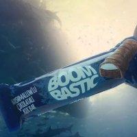 Bir Boombastic uğruna