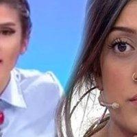 Bircan İpek'i çıldırttı: Senin o dilini...