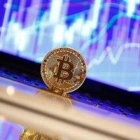 Bitcoin 5,200 doların üzerine çıktı
