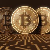 Bitcoin almadan bir daha düşünün