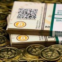 Bitcoin ikiye bölündü