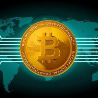 Bitcoin ve Blockchain masaya yatırılıyor!