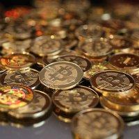 Bitcoin'de şaşırtan değer kaybı!