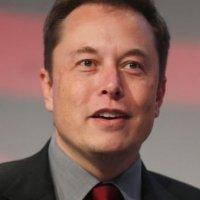 Bitcoin'i Elon Musk mı icat etti?