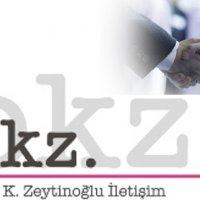 Bkz. İletişim'e yeni marka