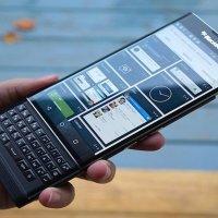 BlackBerry, Sürüş Teknolojisi için Baidu ile anlaştı