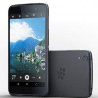 BlackBerry akıllı telefonda pes etmiyor