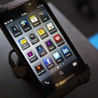 Blackberry'den önemli Android açıklaması