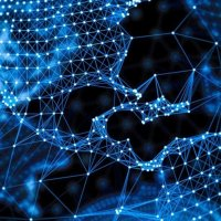 Blockchain Derneği kuruldu