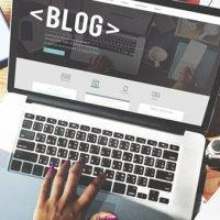 Blog Yazarları Çalıştayı sonuçlandı