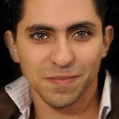 Blog yazarı Raif Bedevi idamla yüz yüze