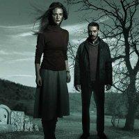 BluTV, yeni dizisi ile korkutuyor! Sahipli ne zaman yayınlanacak?