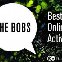 Bobs 2016'nın en iyileri belli oluyor