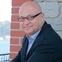 Boğaziçi Ventures'ın Yönetim Kurulu Başkanı belli oldu!
