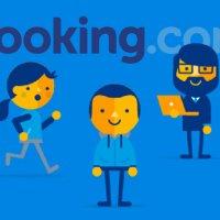 Booking.com'dan son dakika açıklaması