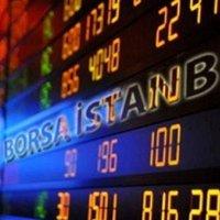 Borsa İstanbul'da 'FETÖ' operasyonu