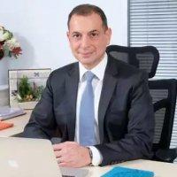 Borusan Lojistik Bilgi Teknolojileri'ne üst düzey atama