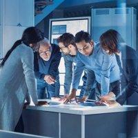 Bosch ve Microsoft işbirliği!