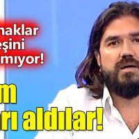 Boşnakların Rasim Ozan Kütahyalı'yı protesto etmesi